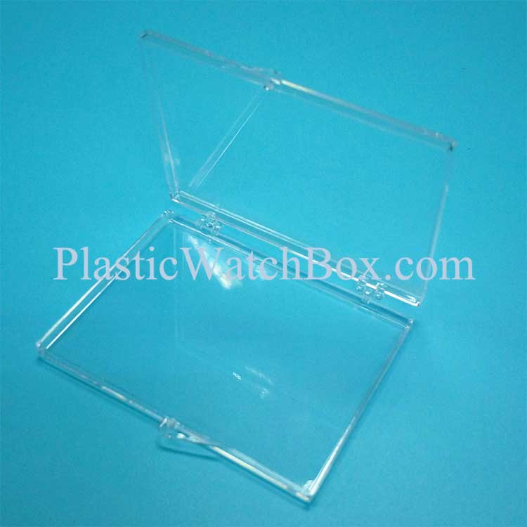 Global Jewelry Box Suppliers and Factory Wholesale Small Size